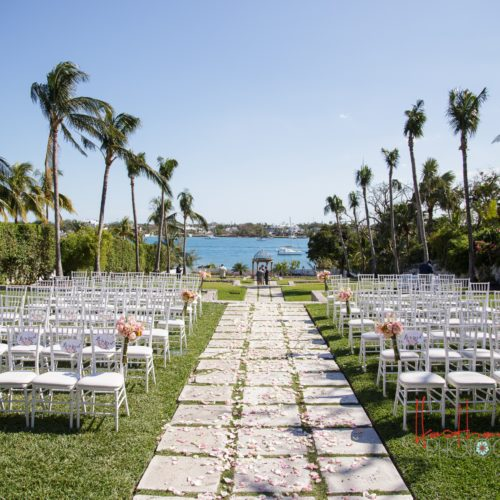 Posts tagged bahamas destination wedding archives heather carey an april wedding in the bahamas four seasons ocean club paradise island by bahamas wedding photographer heather carey junglespirit Images